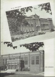 Page 6, 1946 Edition, Feitshans High School - Log Yearbook (Springfield, IL) online yearbook collection