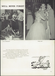 Page 13, 1951 Edition, Feitshans High School - Log Yearbook (Springfield, IL) online yearbook collection