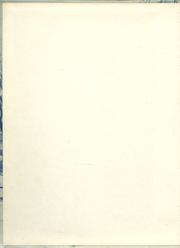 Page 2, 1954 Edition, Roanoke Benson High School - Ro Vic Yearbook (Roanoke, IL) online yearbook collection