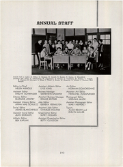 Page 11, 1936 Edition, Chenoa High School - Chenowan Yearbook (Chenoa, IL) online yearbook collection