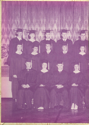 Page 2, 1956 Edition, Lexington High School - Sentinel Yearbook (Lexington, IL) online yearbook collection