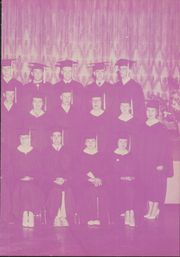 Page 3, 1956 Edition, Lexington High School - Sentinel Yearbook (Lexington, IL) online yearbook collection
