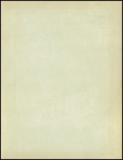 Page 3, 1948 Edition, Bement High School - BIM Yearbook (Bement, IL) online yearbook collection