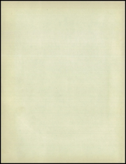 Page 4, 1948 Edition, Bement High School - BIM Yearbook (Bement, IL) online yearbook collection