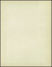 Page 5, 1948 Edition, Bement High School - BIM Yearbook (Bement, IL) online yearbook collection