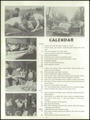 Page 10, 1958 Edition, Bement High School - BIM Yearbook (Bement, IL) online yearbook collection