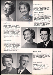 Page 16, 1963 Edition, Alden Hebron High School - Heacon Yearbook (Hebron, IL) online yearbook collection