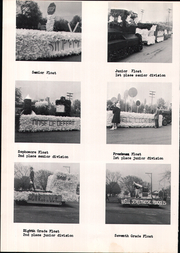 Page 36, 1963 Edition, Alden Hebron High School - Heacon Yearbook (Hebron, IL) online yearbook collection