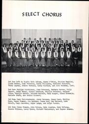 Page 47, 1963 Edition, Alden Hebron High School - Heacon Yearbook (Hebron, IL) online yearbook collection