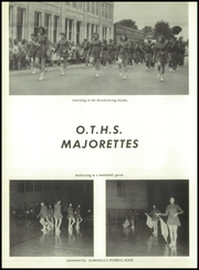 Page 14, 1959 Edition, Oblong Township High School - Panthers Tale Yearbook (Oblong, IL) online yearbook collection