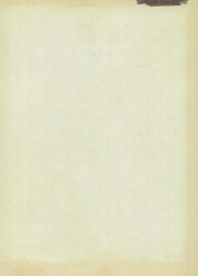 Page 3, 1950 Edition, Fairbury Cropsey High School - Crier Yearbook (Fairbury, IL) online yearbook collection