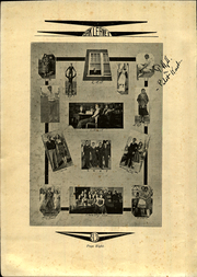 Page 12, 1931 Edition, Oakland Township High School - Oak Leaves Yearbook (Oakland, IL) online yearbook collection