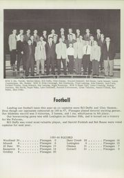 Page 75, 1960 Edition, Flanagan High School - Syllabus Yearbook (Flanagan, IL) online yearbook collection