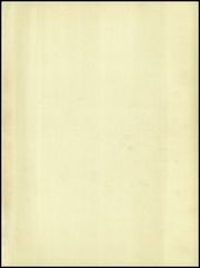 Page 3, 1947 Edition, Grayville High School - Gusher Yearbook (Grayville, IL) online yearbook collection