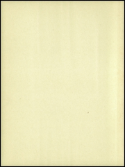 Page 6, 1947 Edition, Grayville High School - Gusher Yearbook (Grayville, IL) online yearbook collection
