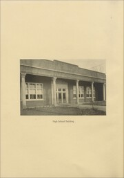 Page 12, 1930 Edition, Avon High School - Boomerang Yearbook (Avon, IL) online yearbook collection