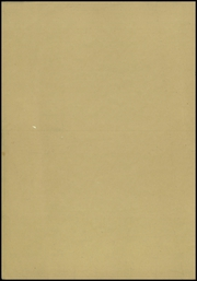 Page 4, 1925 Edition, Chrisman High School - Ne Iocus Yearbook (Chrisman, IL) online yearbook collection