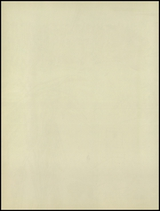 Page 4, 1951 Edition, Chrisman High School - Ne Iocus Yearbook (Chrisman, IL) online yearbook collection