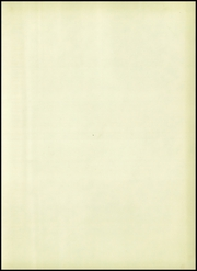 Page 3, 1954 Edition, Chrisman High School - Ne Iocus Yearbook (Chrisman, IL) online yearbook collection