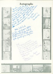 Page 9, 1982 Edition, Yorkwood High School - Bear Tracks Yearbook (Monmouth, IL) online yearbook collection