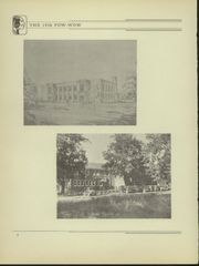 Page 2, 1936 Edition, Windsor High School - Pow Wow Yearbook (Windsor, IL) online yearbook collection
