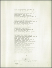Page 15, 1946 Edition, Walnut High School - Tree Yearbook (Walnut, IL) online yearbook collection