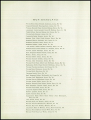 Page 16, 1946 Edition, Walnut High School - Tree Yearbook (Walnut, IL) online yearbook collection