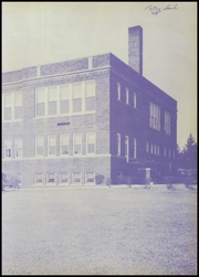 Page 3, 1952 Edition, Walnut High School - Tree Yearbook (Walnut, IL) online yearbook collection