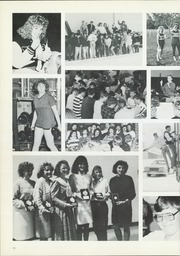Page 20, 1988 Edition, Winola High School - Yearbook (Viola, IL) online yearbook collection