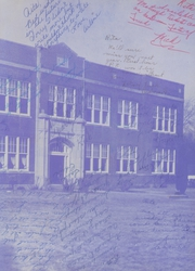 Page 3, 1959 Edition, Blue Mound High School - Blu Mo Illio Yearbook (Blue Mound, IL) online yearbook collection