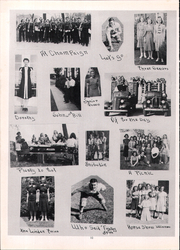 Page 36, 1940 Edition, Bradford High School - Bradonian Yearbook (Bradford, IL) online yearbook collection