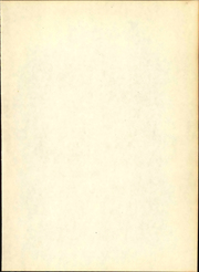Page 5, 1948 Edition, Annawan High School - Tom Tom Echoes Yearbook (Annawan, IL) online yearbook collection