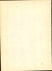 Page 6, 1948 Edition, Annawan High School - Tom Tom Echoes Yearbook (Annawan, IL) online yearbook collection