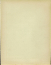 Page 3, 1951 Edition, Annawan High School - Tom Tom Echoes Yearbook (Annawan, IL) online yearbook collection