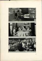 Page 12, 1931 Edition, Harrison Technical High School - Harrisonian Yearbook (Chicago, IL) online yearbook collection