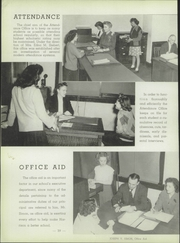 Page 14, 1946 Edition, Harrison Technical High School - Harrisonian Yearbook (Chicago, IL) online yearbook collection