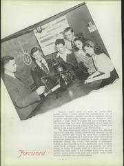 Page 8, 1946 Edition, Harrison Technical High School - Harrisonian Yearbook (Chicago, IL) online yearbook collection