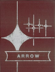 Tiskilwa High School - Arrow Yearbook (Tiskilwa, IL) online yearbook collection, 1971 Edition, Page 1