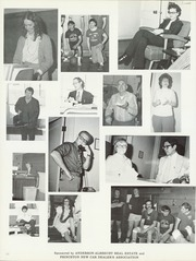 Page 16, 1975 Edition, Tiskilwa High School - Arrow Yearbook (Tiskilwa, IL) online yearbook collection