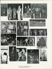 Page 7, 1975 Edition, Tiskilwa High School - Arrow Yearbook (Tiskilwa, IL) online yearbook collection
