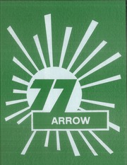 Tiskilwa High School - Arrow Yearbook (Tiskilwa, IL) online yearbook collection, 1977 Edition, Page 1