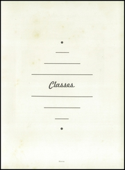 Page 15, 1947 Edition, Wyoming Community High School - Pioneer Yearbook (Wyoming, IL) online yearbook collection