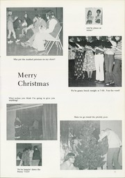Page 15, 1973 Edition, Wyoming Community High School - Pioneer Yearbook (Wyoming, IL) online yearbook collection