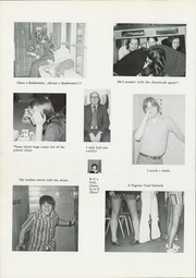 Page 8, 1973 Edition, Wyoming Community High School - Pioneer Yearbook (Wyoming, IL) online yearbook collection