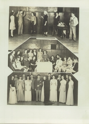 Page 39, 1945 Edition, Galatia High School - Galatian Yearbook (Galatia, IL) online yearbook collection