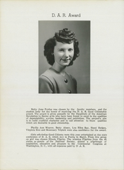 Page 84, 1948 Edition, Galatia High School - Galatian Yearbook (Galatia, IL) online yearbook collection