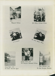 Page 85, 1948 Edition, Galatia High School - Galatian Yearbook (Galatia, IL) online yearbook collection