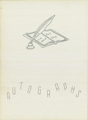 Page 88, 1948 Edition, Galatia High School - Galatian Yearbook (Galatia, IL) online yearbook collection