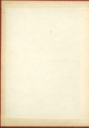 Page 2, 1950 Edition, Morrisonville High School - Crest Yearbook (Morrisonville, IL) online yearbook collection