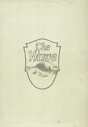Page 5, 1925 Edition, Waverly High School - Wave Yearbook (Waverly, IL) online yearbook collection